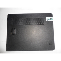 Tampa Memoria Ram Notebook Hp Dv6000