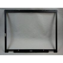 Carcaça Moldura Hp Compaq Nx6110 Notebook - Cx18
