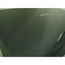 Tampa Da Tela Notebook Itautec Infoway W7410
