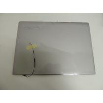 Tampa Da Tela Notebook Lenovo S400 S/ Touch Novo