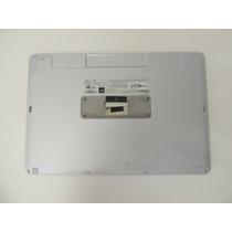 C1 Tampa Teclado+ Apoio Notebook 2x1 Slidepad Lg H160 Usado