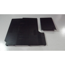 Tampas Da Base Notebook Itautec Infoway W7425