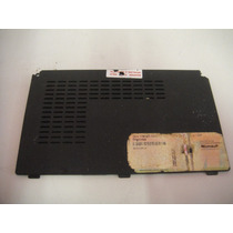 Tampa Da Memoria Notebook Cce Wm78c