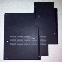 Tampa Da Memória Hd Notebook Itautec Inforway W7410, W7415
