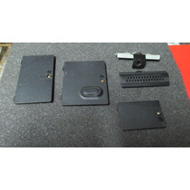 Tampas Do Hd Memória Wi-fi Notebook Toshiba Satellite A60