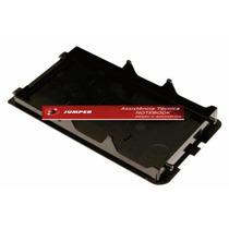 Tampa Da Bateria Notebook Toshiba Satellite A10 Tecra A1