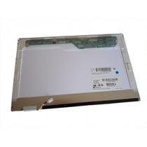 Tela Toshiba Satellite A200 A205 A215