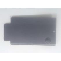 Tampa Do Hd/ Wi-fi Notebook Semp Toshiba Sti As1560