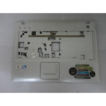 Carcaça Com Touchpad Positivo Premium D217s D237s P327s P457