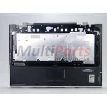 Carcaça Com Touchpad Hp Pavilion Dv1000