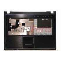 Carcaça Com Touchpad Intelbras I470 / I471 / I473 / I480