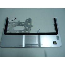 Touchpad Para Notebook Hp Tx1000