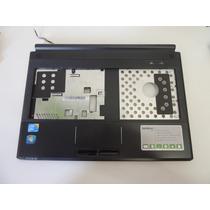 Touchpad De Notebook Intelbrás I550 Usado