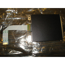 Leitor Cartão Smart Card Dell Latitude E6320 P/n 0y170r