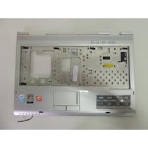 Touchpad De Notebook Lg R400 Usado #8