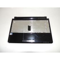 Touchpad De Notebook Philco Phn10201 Usado #9