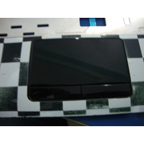 Touch Notebook Cce Wint23b + Cabo Flat Junto