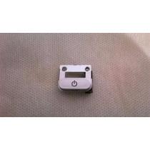 Aspire 5534-5410 Botão Ligar Power Notebook Acer