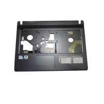 Touchpad De Notebook Acer Aspire 4739z 4671