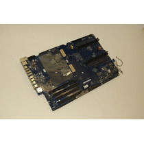 Apple 661-3543 2.0 Ghz Logic Board L Para Powermac G5 A1047