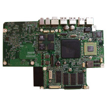 Apple 12 G4 Aluminum Powerbook 1.5 Ghz Logic Board