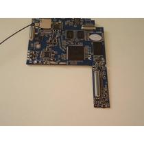 Placa Logica Tlabet Multilaser M7s Funcionando Perfeito