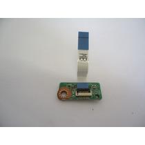 Placa Sensor Als_board Tablet Asus Eee Pad Transformer Tf101