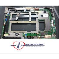 Placas Lógicas Tablet Asus Eee Pad Transformer Tf101