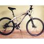 Bike Mtb Fibra Carbono