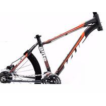 Quadro Khs Alite 350 (bike Vip)