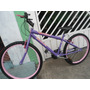 Bicicleta 26 Personalizada,kalf,caloi,mtb,adn,