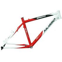 Quadro Bicicleta 26 Mosso Sprint Tamanho 16,5