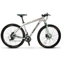 Bicicleta Venzo Raptor Aro 29 Shimano 21 Marcha Freio Disco