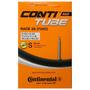 Camara De Ar Continental Race 28 S60 700x20~25c E 27x3/4~1