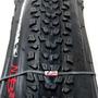Pneu 26 Pirelli Scorpion Mb3 26x2.0 Aps Anti Furos Em Kevlar
