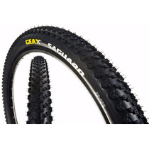Pneu Bike 650b Mtb Geax Saguaro Shimano 27.5 X 2.0 Xc Kevlar