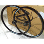 Roda Bicicleta Mtb Xero Cm300 Element Disc