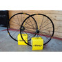 Roda Mavic Crossmax Sl 29er | 2015 | 15mm X12 Lefty | 1520g