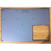 Carcaça Inferior Apple Powerbook G4 15 Titanium - M8407