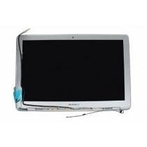 Tela Lcd Macbook Air Late 2008 E Mid 2009