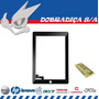 Vidro Touch Screen Ipad 2 Ipad2 Tela Glass Original Display
