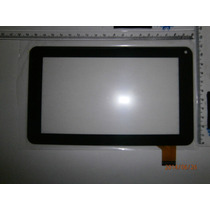 Touch Screen (075) Tablet Dl I-style 7 Polegadas