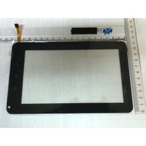 Touch Tablet Dl 3g Mobile 7 Polegadas Original, Nova