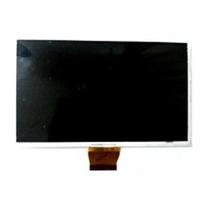Display Lcd Tablet Tectoy Tt1710 Acqua * Frete Gratis *
