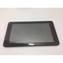 Display Lcd Tablet Philco Com Tv Digital 7etv-p711a 8gb Novo