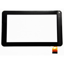 Tela Vidro Touch Tablet Foston M787p 787p Frete Barato Nova