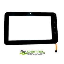Tela Touch Tablet Lenoxx Tb100 - 7