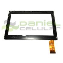Tela Vidro Touch Tablet Phaser Kinno Plus S 7 - Pc 709