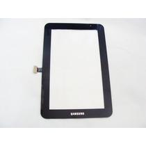 Tela Touch Screen Samsung Galaxy Tab P3100 P3110 7.0