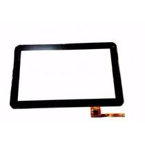 Tela Vidro Touch Tablet Cce Tr101 Tr 101 10 Polegadas